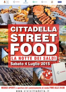 STREETFOOD-CITTADELLA-2015