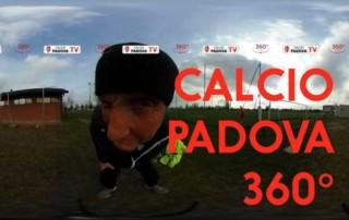 WORLDAPPEAL-CALCIO-PADOVA-360