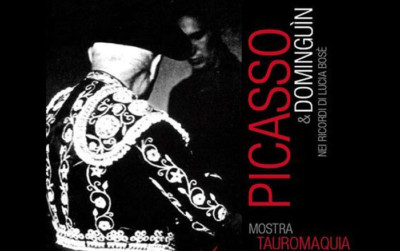 WORLDAPPEAL- PICASSO & DOMINGUN