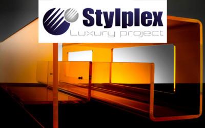 WORLDAPPEAL- PROGETTO STYLPLEX