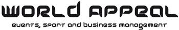 WorldAppeal Logo