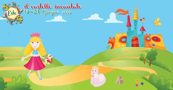 castello-incantato-2015